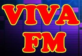 Rádio Viva FM da Cidade de São José do Rio Preto ao vivo