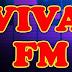 Ouvir a Rádio Viva FM 101,7 de São José do Rio Preto - Rádio Online