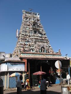 kandasamy+temple.jpg
