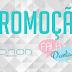 Promoção | Horion e Fala Dantas