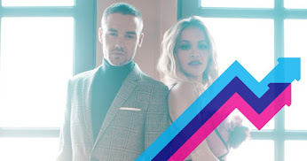 (Hot!) Lirik Lagu For You -Liam Payne ft Rita Ora + VIDEO