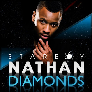 Starboy Nathan - Diamonds Lyrics