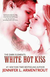 https://www.goodreads.com/book/show/17455585-white-hot-kiss