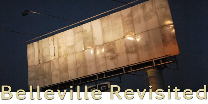 Belleville Revisited
