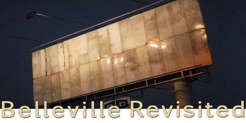 Belleville Revisited