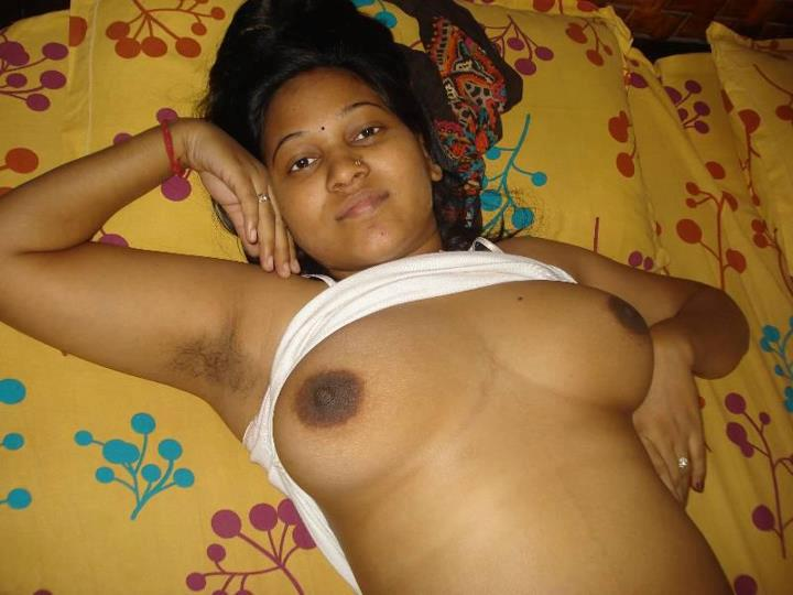 beautiful nude colombian women
