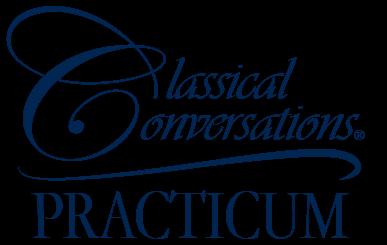 Parent Practicum, Aug 1-3, 2017, in West Chester