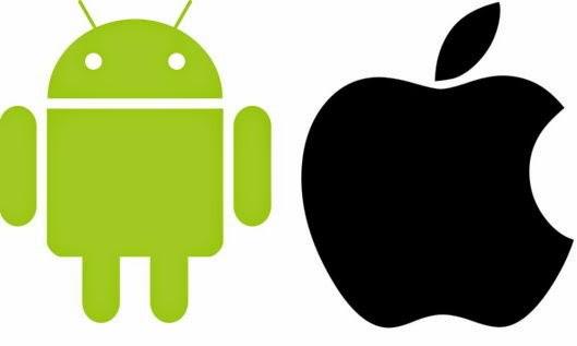 احتكار أندرويد و iOS سينتهي قريبا
