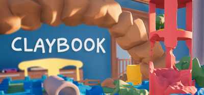 claybook-pc-cover-imageego.com