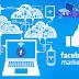 دورة التسويق الإلكتروني | الدرس 4 : إنشاء إعلان مجاني والحصول على معجبين لصفحتك على الفيسبوك