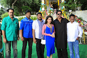 Padmavathi Art Productions new movie launch-thumbnail-11