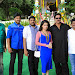 Padmavathi Art Productions new movie launch-mini-thumb-11