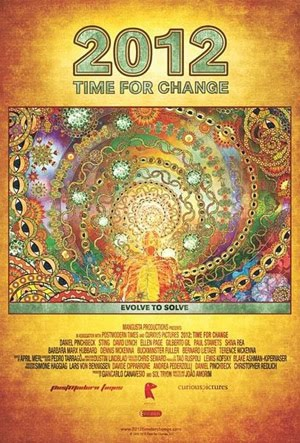 2012 Time for Change (2010)