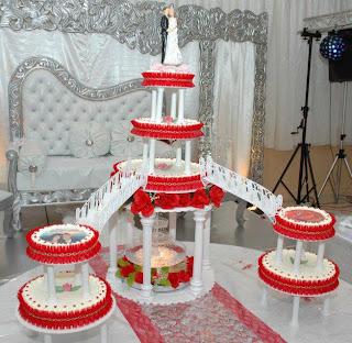 Cake Inscription Ideas Slideshow Sheet Cakes Retirement Sayings Cake ...
