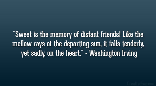 washington irving quotes  quotesgram