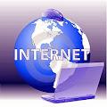 Kecepatan Internet Indonesia Peringkat Ke-104 Dunia