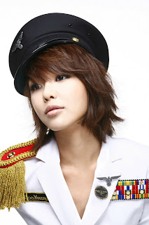 SNSD Girls Generation Sooyoung (수영; スヨン) Photos 7