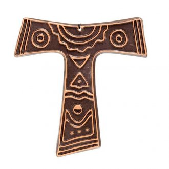 Croce greca simbolo