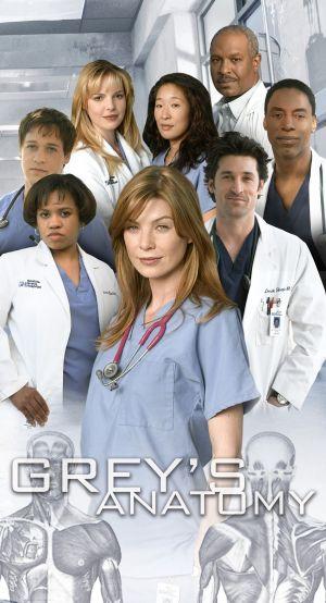 Greys Anatomy Cast 2013 Imdb Did You Know Facts Disney Movies