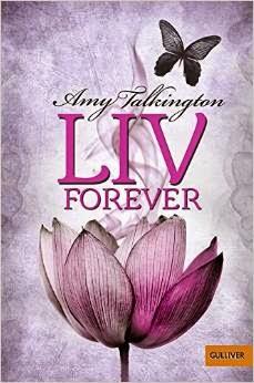 http://www.amazon.de/Liv-Forever-Gulliver-Amy-Talkington/dp/3407744870/ref=pd_sxp_f_i
