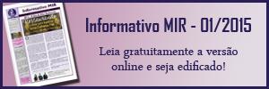 VERSÃO DIGITAL