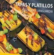 Secretos de la Cocina Mediterránea - Promociones El Periódico de Catalunya