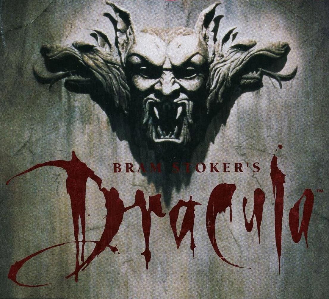 bram stokers dracula a struggle to Religion is a heavy weight on the shoulders of bram stoker's dracula the novel asks the reader to question the weight and might of religion against the backdrop of the limited power of science.