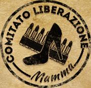 Comitato Liberazione Mamme