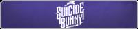 E-Liquids by Suicide Bunny
