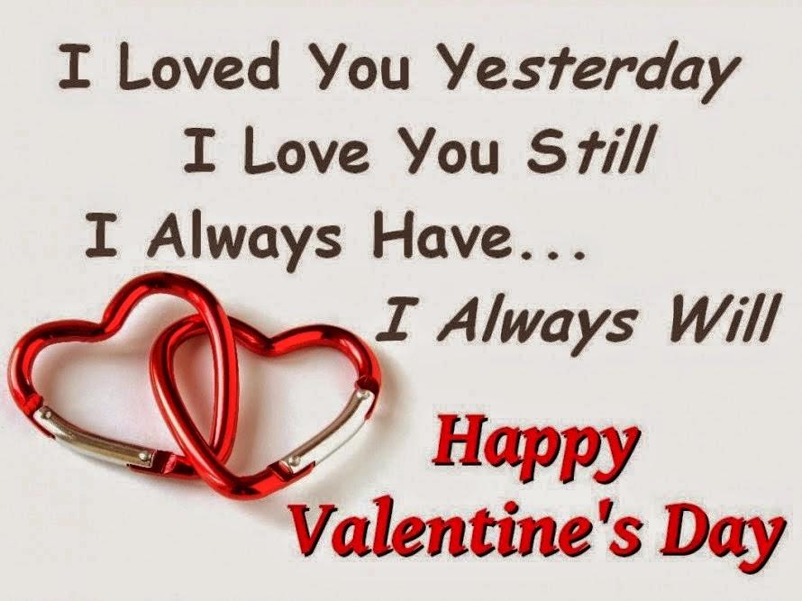 Valentines Day 2015 Valentines Day Ideas