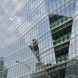 Levolux solar shading august 2013 for Buckingham choice floor plans