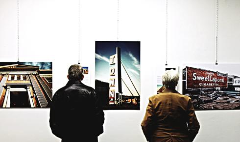 exhibitions medicine hat alberta photography