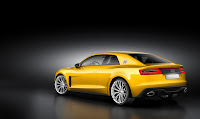 Audi-Sport-Quattro-Concept-2013-03