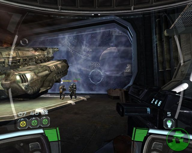 How to install Star wars Republic Commando for   - YouTube