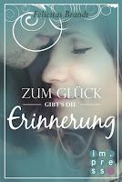 http://www.carlsen.de/epub/lillian-band-3-zum-glueck-gibts-die-erinnerung/67015