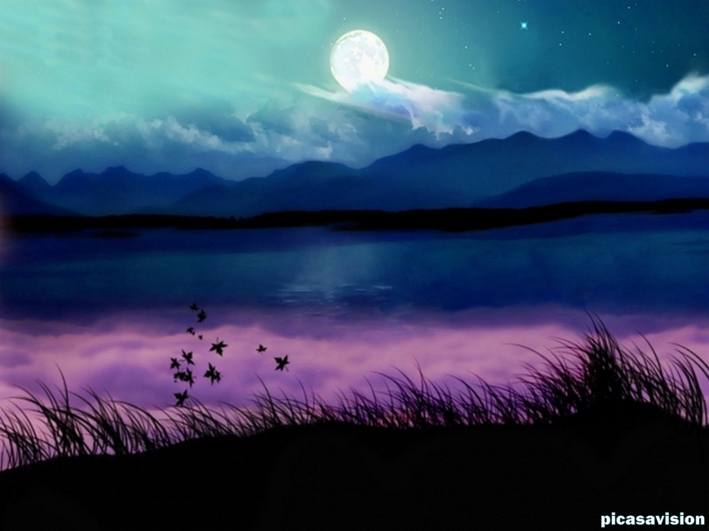 http://3.bp.blogspot.com/-XxpGh93P2bk/Ta01IAr0STI/AAAAAAAAAUI/b0f86SQhQSc/s1600/moon.jpg