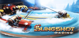 Games Slingshot Racing 1.3.0 Free Apk For Android crack