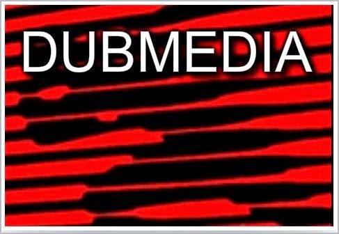 DUBMEDIA