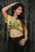 Janisha patel new sizzling pix-thumbnail-15