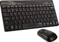 http://dl.flipkart.com/dl/laptop-accessories/keyboards/pr?p%5B0%5D=sort%3Dfeatured&sid=6bo%2Cai3%2C3oe&affid=kheteshwa