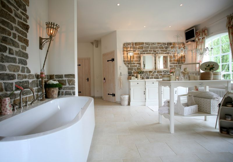 Blog dla ludzi z wn trzem salon k pielowy - Nostalgie im badezimmer ...