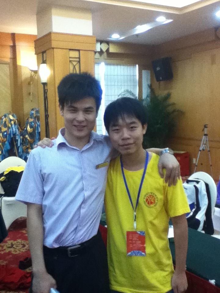 Image Result For Wisata Vietnam