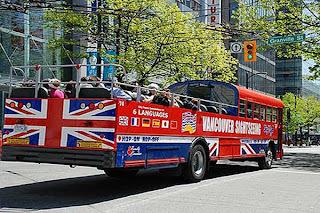bigbus-sightseeing-vancouver