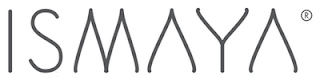ismaya group logo