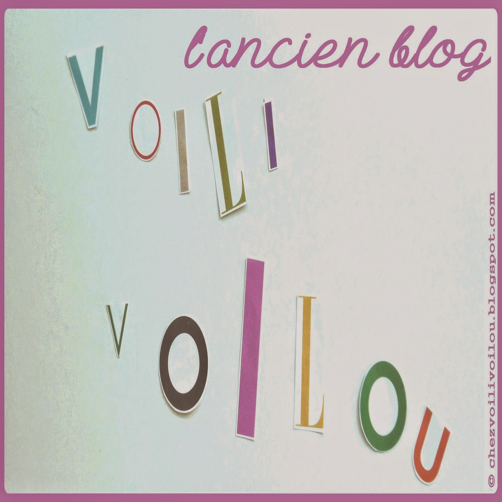 http://voili.voilou.over-blog.fr/