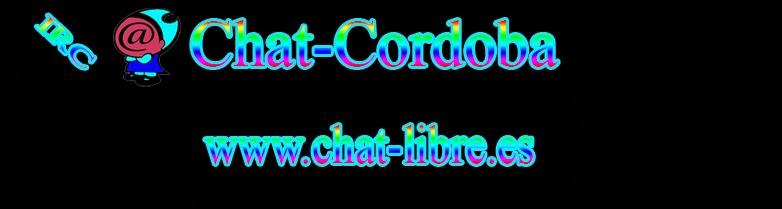 chatear con argentinas córdoba