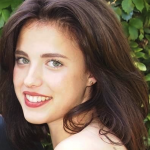 The Leftovers - Margaret Qualley cast