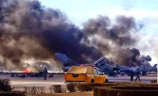 ΑΘΑΝΑΤΟΙ! Σμηναγός Π.Λάσκαρης - Σμηναγός Αθανάσιος Ζάγκας. Οι πιλότοι του  F16 που χάθηκαν στην Ισπανία