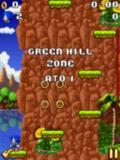 Sonic-Jump2
