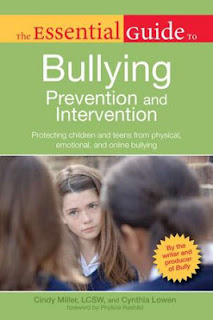 The Essential Guide to Bullying: Prevention And Intervention -- Book Review